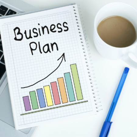 Understand How to Create a Business Plan