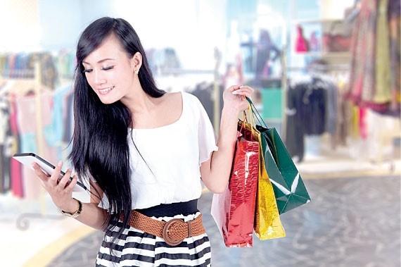 Cheap Fashion Clothes
