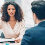 Learn How To Handle A Career Change Late In Life