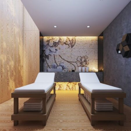 Tips to develop a massage business and get more clients